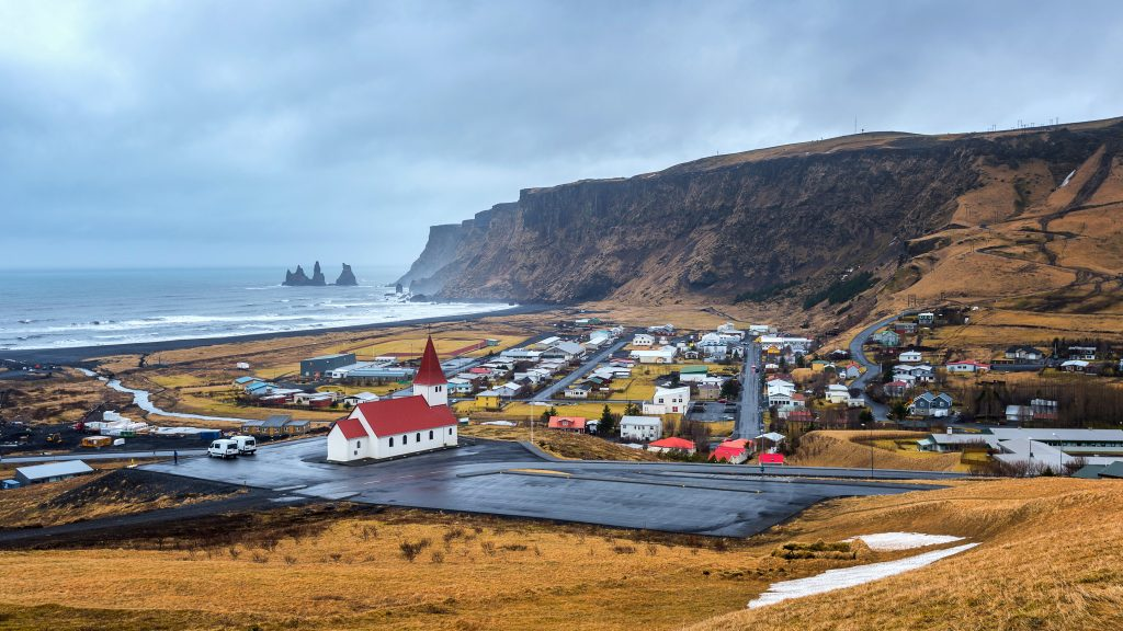 Why is Iceland's 4-day work week trials a massive success?