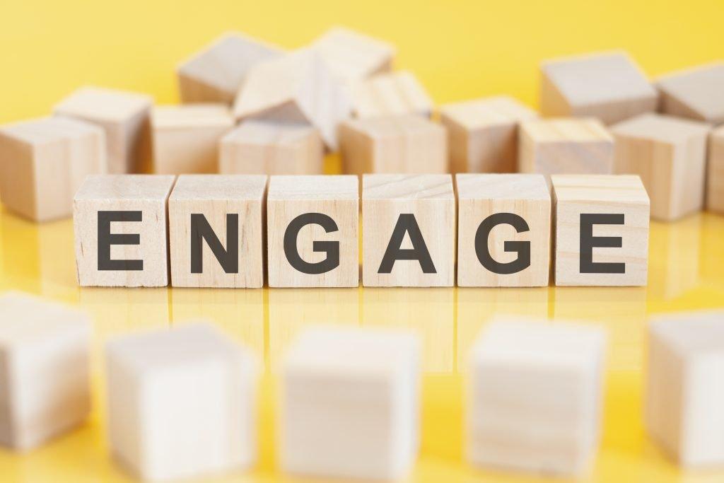 從組織心理學看Employee Engagement (員工敬業文化)